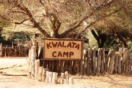 Kwalata Camp